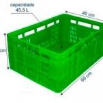 caixa-plastica-dobravel-46l