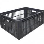 caixa-plastica-vazada-br1000