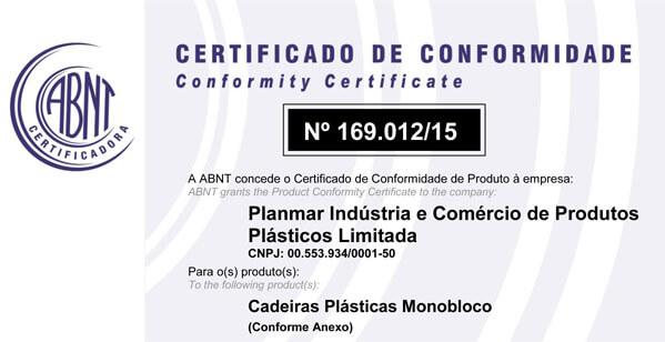 resumo-certificado