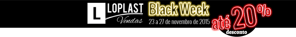 banner-blackweek-pagina1