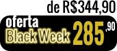 et-precos-blackweek-conjunto-mesa-cadeira-jasmim