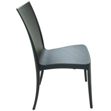cadeira_tramontina_laura_preta