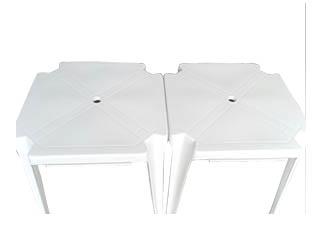 mesa-de-plastico-com-encaixe