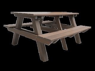 conjunto multiuso mesa