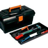 maleta para ferramentas cf 42
