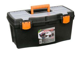 maleta para ferramentas