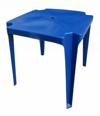 mesa-de-plastico-azul-inje4