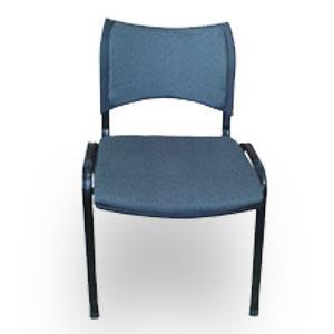 Cadeira para escritório cambé