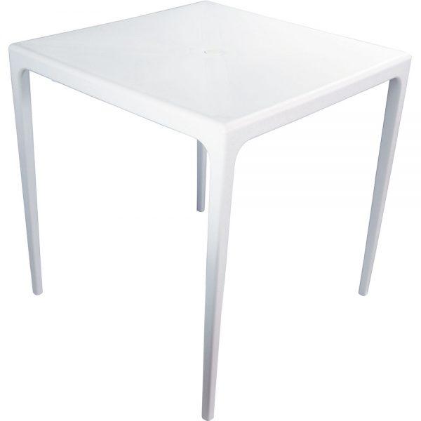 Mesa casabella branca