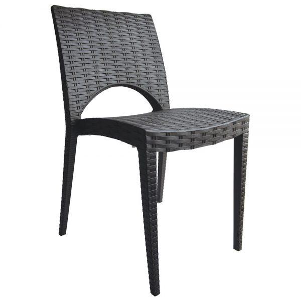 Cadeira Casabella Rattan