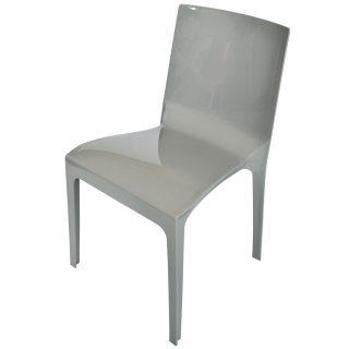 Cadeira Tauros fendi