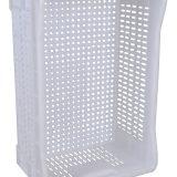 Caixa Plástica para Frango