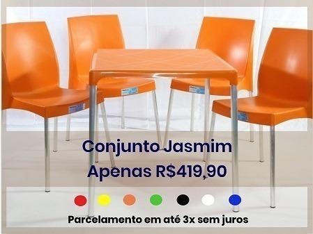 Promocao-cadeira-jasmim