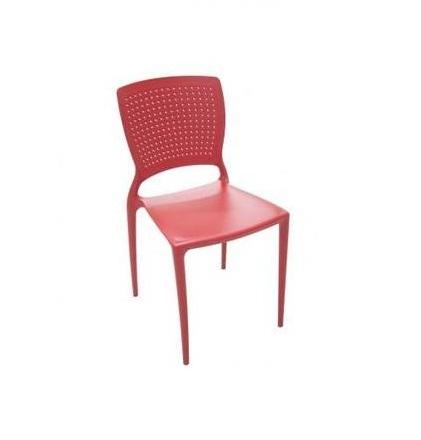Cadeira_Safira_Vermelha