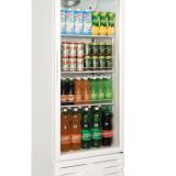 geladeira expositora