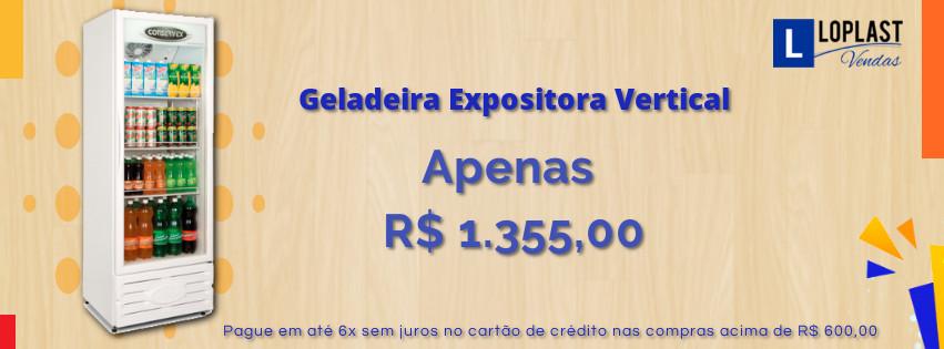 Geladeira_Expositora