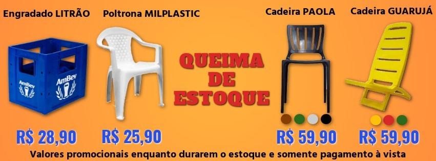 Banner_Queima_de_estoque