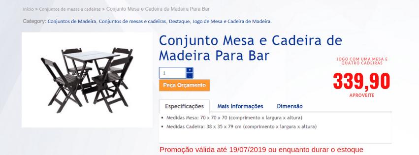 promoção-loplast-vendas